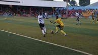 رغم مخاوف كورونا.. بوروندي تقرر استمرار الدوري