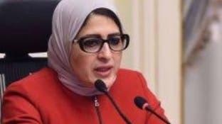 مصر: 103 حالات إصابة جديدة بفيروس كورونا و7 حالات وفاة