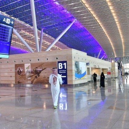 السعودية تعتزم التوسع في الأسواق الحرة بجميع المنافذ