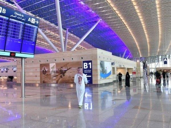 السعودية تمدد تعليق الرحلات الدولية والداخلية حتى إشعار آخر