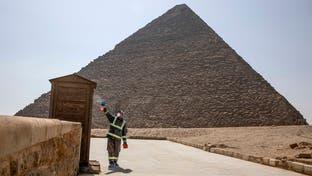 مصر تتوقع ارتفاع عجز الموازنة لـ 7.8%
