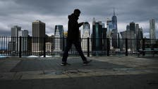 Black woman's arrest draws scrutiny to police in New York