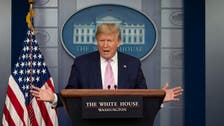 Trump says if he has to put tariffs on oil imports to protect US jobs he will