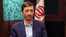 Iranian newspaper flays close Khamenei associate for remarks about slain Soleimani