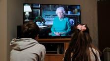 الملكة إليزابيث الثانية للبريطانيين: التاريخ سيذكر جهودكم