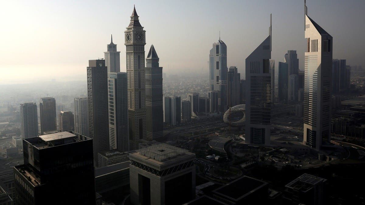 Recovery and growth for Gulf countries in 2021