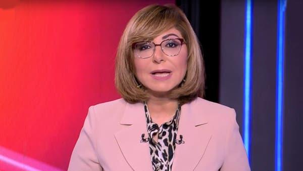 القاهرة الآن   كواليس زيارة وزيرة الصحة لإيطاليا وتفاصيل جديدة بإصابات معهد الأورام