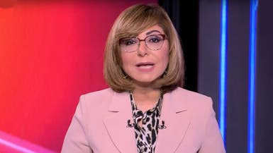 القاهرة الآن | كواليس زيارة وزيرة الصحة لإيطاليا وتفاصيل جديدة بإصابات معهد الأورام