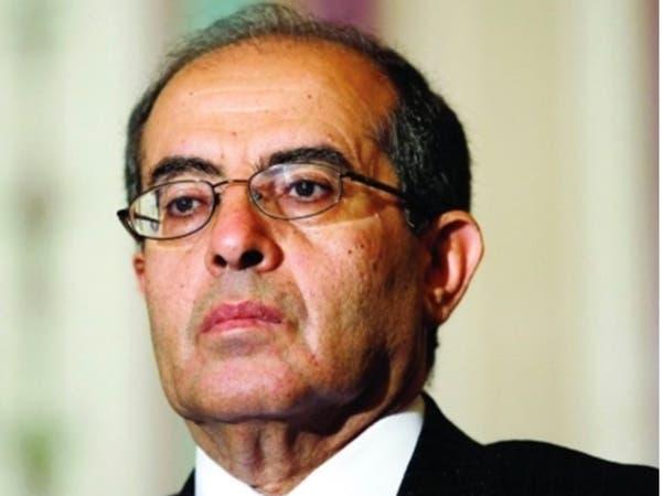 وفاة رئيس الوزراء الليبي السابق محمود جبريل في القاهرة بسبب كورونا