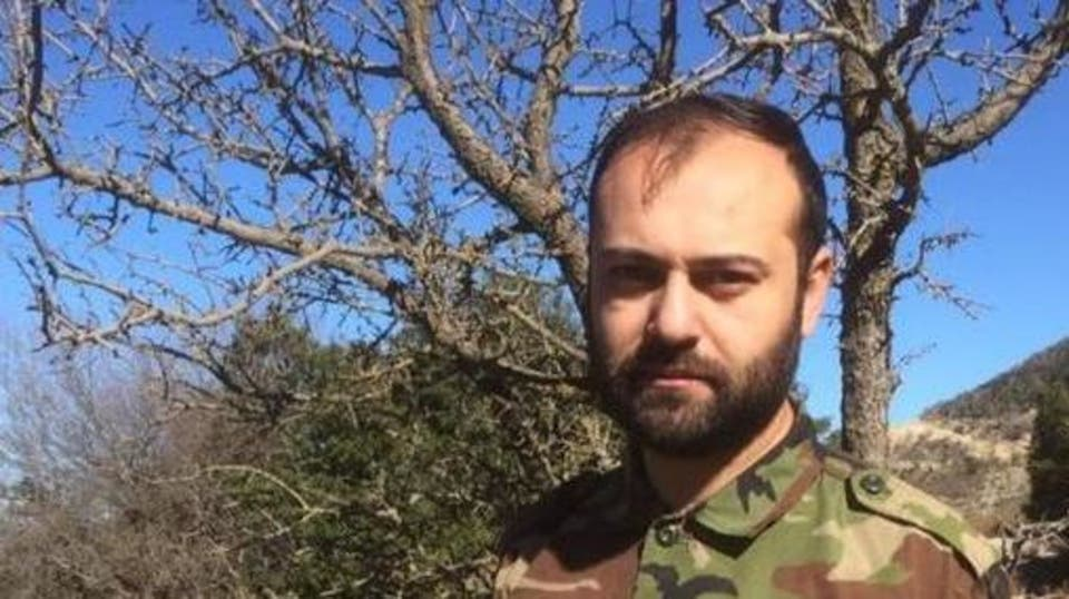 اغتيال مسؤول بحزب الله جنوب لبنان وفيديو للعثور على جثته