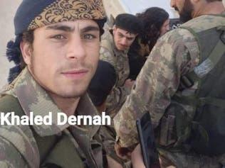 ارتفاع قتلى المرتزقة السوريين بليبيا..وسيلفي يكشف مكانهم