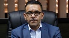 Israel detains Palestinian governor of Jerusalem for the seventh time