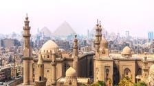 کرونا وباء جاری رہنے کی صورت میں ماہ صیام میں بھی مساجد بند رکھی جائیں گی: مصری وزیر اوقاف