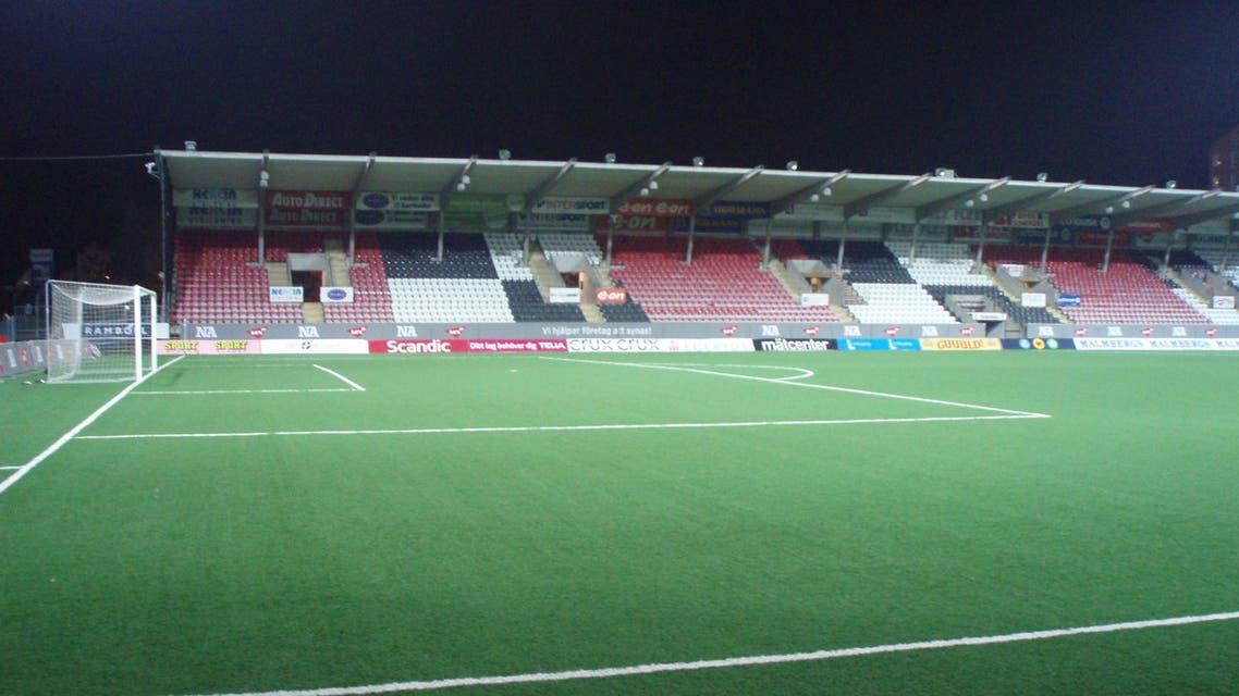 Behrn_Arena_2008