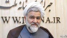 یوکرین کا مسافر طیارہ مار گرانا درست عمل تھا: ایرانی رکن پارلیمنٹ