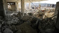UN refrains from directly blaming Russia for Syria hospital attacks: Report