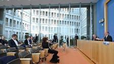 Germany to put all arrivals in 14-day quarantine to combat coronavirus