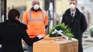 معظمهم في أوروبا.. وفيات كورونا تتجاوز 70 ألفاً بالعالم