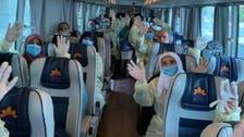 ترکی میں کرونا وائرس سے 725 ہلاکتیں،پاکستان کے وزیراعظم کا اظہارِتعزیت