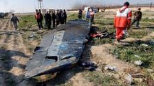 Canada condemns 'unconscionable' Iran conduct since airliner shootdown