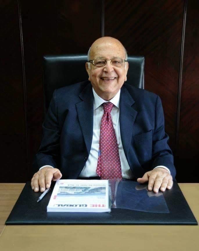 حسين صبور