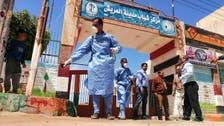 لماذا أصبحت شمال سيناء المحافظة الوحيدة الخالية من كورونا؟