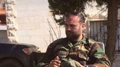 حادثة مقتل قيادي في حزب الله...خرق أمني ومقدّمة للتصعيد