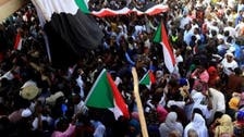 Sudan deploys heavy security on anniversary of mass protests