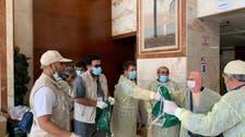 ترکی : کرونا وائرس کے سبب 31 شہروں میں اچانک کرفیو نافذ