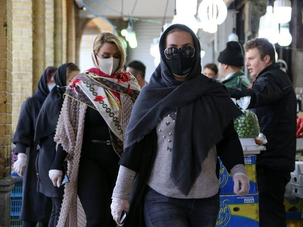إيران تبيع شركة حكومية بعد تأخر استجابة صندوق النقد
