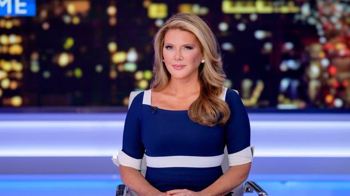 USA: FOX news