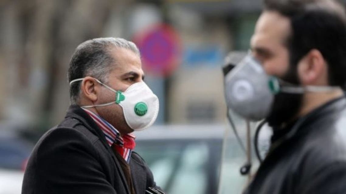 دانشگاه علوم پزشکی اهواز: 70درصد در خانه ماندن کرونا را غیرقابل مهار میکند