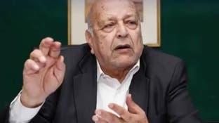 ملياردير يصدم المصريين بسبب كورونا استمع لما قاله