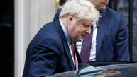 جديد حالة جونسون.. وزير بريطاني يكشف