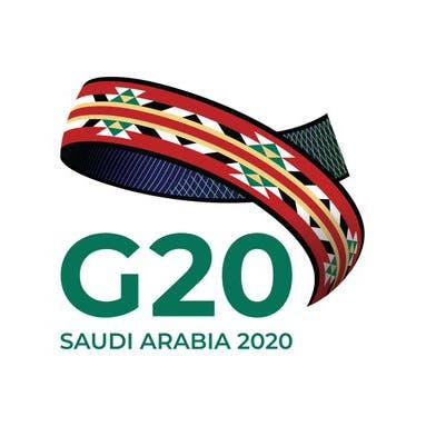 السعودية تقدم 500 مليون دولار لمواجهة كورونا