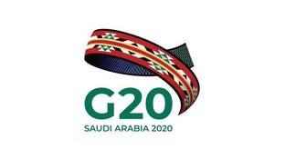 على تويتر.. رئاسة السعودية لـ G20 تطلق حساباً بالعربية