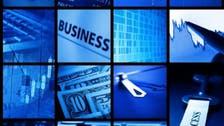 تأسيس صندوق بـ60 مليون دولار للاستثمار في شركات ناشئة بالمنطقة