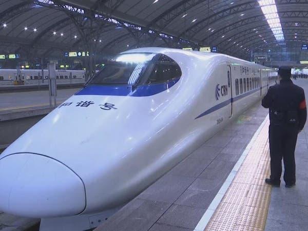 الصين: استئناف الطيران والسكك الحديد بووهان بنهاية إبريل