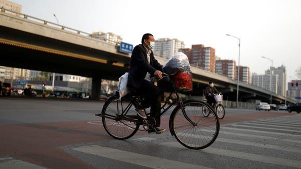"""الصين تنتكس.. الفيروس يعاود نشاطه وخوف من الـ""""لا أعراض"""""""