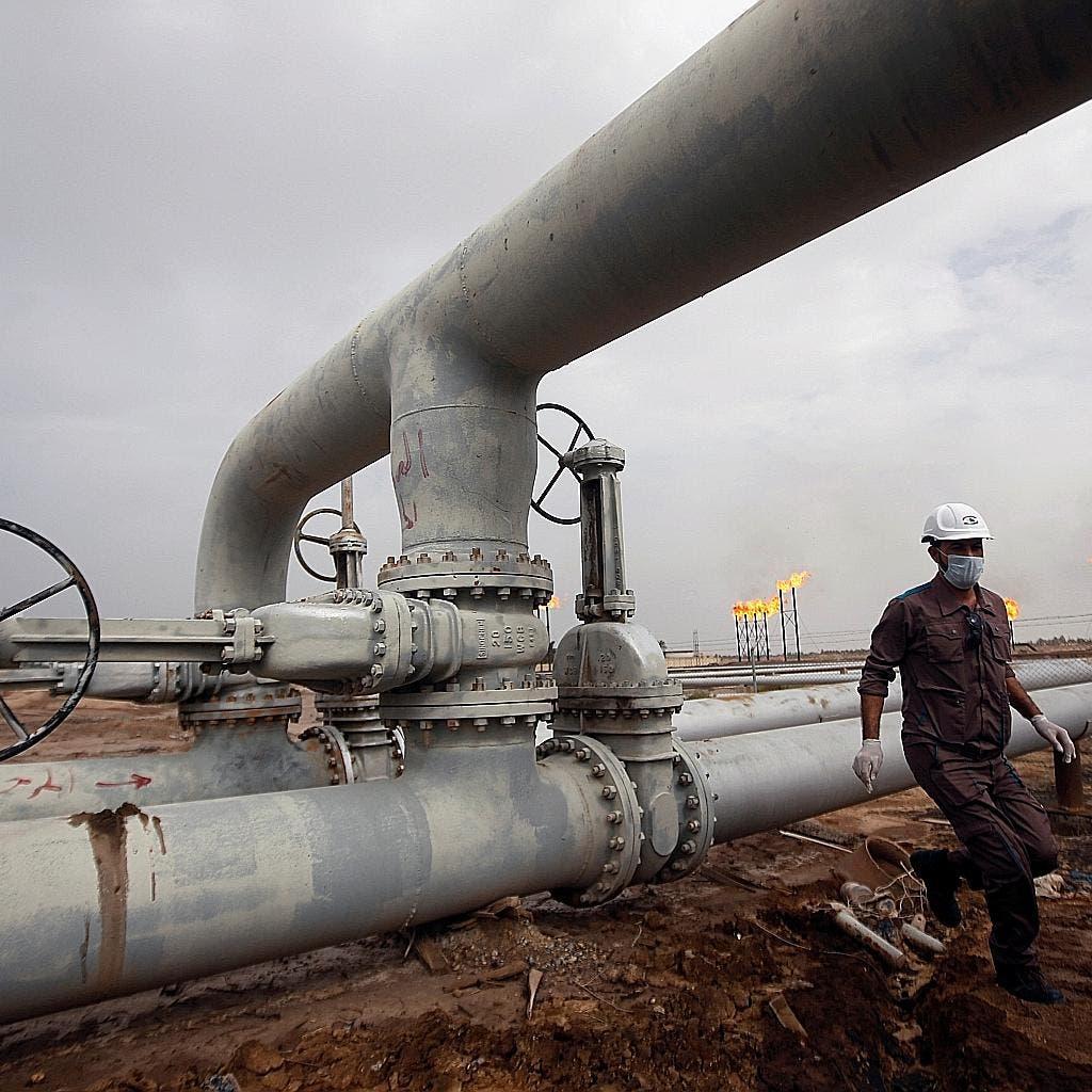 """هل خفض إنتاج النفط بـ10 ملايين برميل """"يكفي""""؟"""
