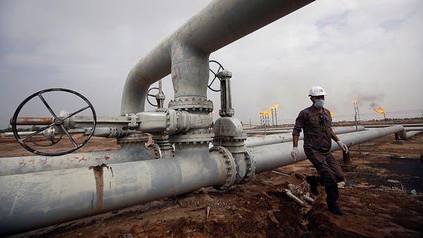 هل تأخرت أميركا بتخزين النفط الاستراتيجي؟