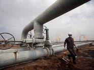 أنغولا اتفقت مع أوبك على الالتزام بخفض إنتاج النفط