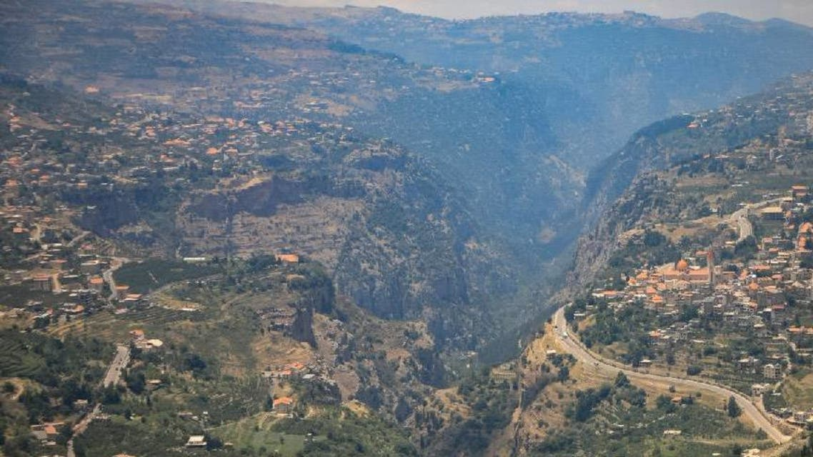من بشري (شمال لبنان)-1_160220