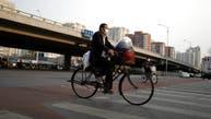 ناکامی چین؛ از سرگیری تاخت و تاز کرونا و نگرانی از مبتلايان  بدون علائم بیماری