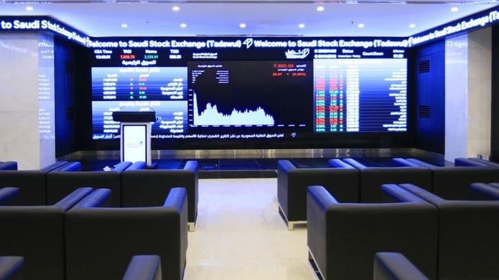 قفزات قوية لأسهم الطروحات الأولية بسوق السعودية