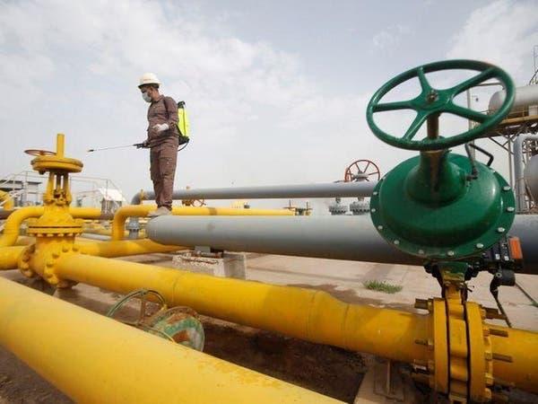 أسعار النفط تسجل أعلى مستوى منذ مارس فوق 44 دولاراً