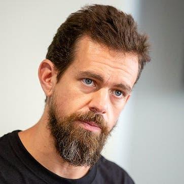 أضخم تبرع.. مليار دولار من مؤسس تويتر لمكافحة كورونا