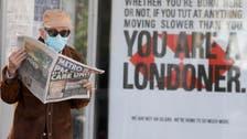 Coronavirus: UK PM Johnson 'getting better' in intensive care