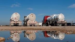 النفط يصعد بدعم من رفع توقعات الطلب العالمي