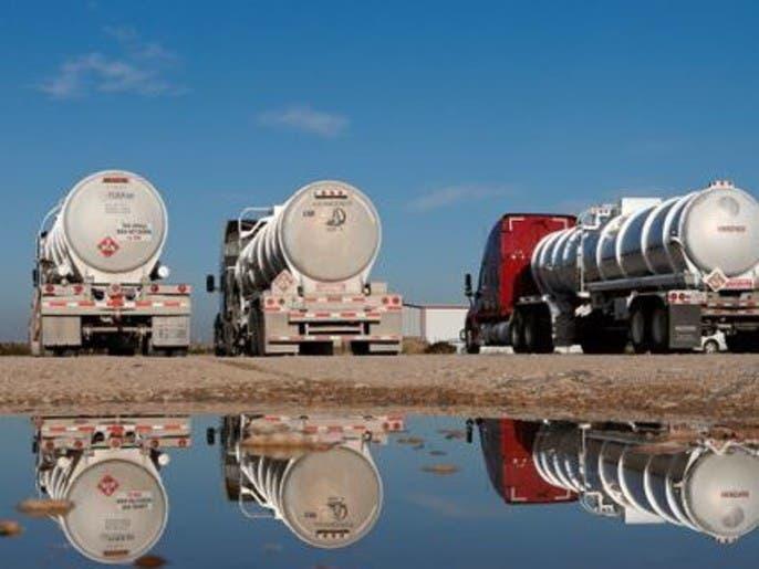 تطورات متسارعة لأسواق النفط بالأسابيع المقبلة
